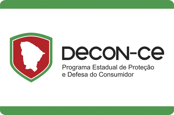 be07335e3b O Programa Estadual de Proteção e Defesa do Consumidor (DECON)